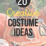 fake pumpkin wearing a witch's hat