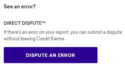credit-karma-app-review