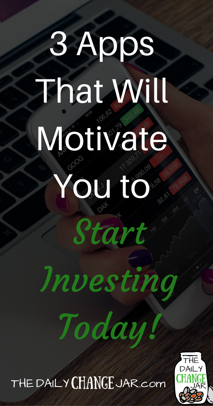 Do you want to learn how to increase your net worth? In this post I review 3 ways to increase your net worth with micro investing! Click on the image to see what they are! 401k | betterment | budget | debt | fidelity | financial independence | index funds | investing | ira | mortgage | personal capital | personal finance | real estate investing | retirement | roth ira | saving | side hustle | stock investing | student loans | vanguard | wealthfront | jobs | career | credit | bankruptcy