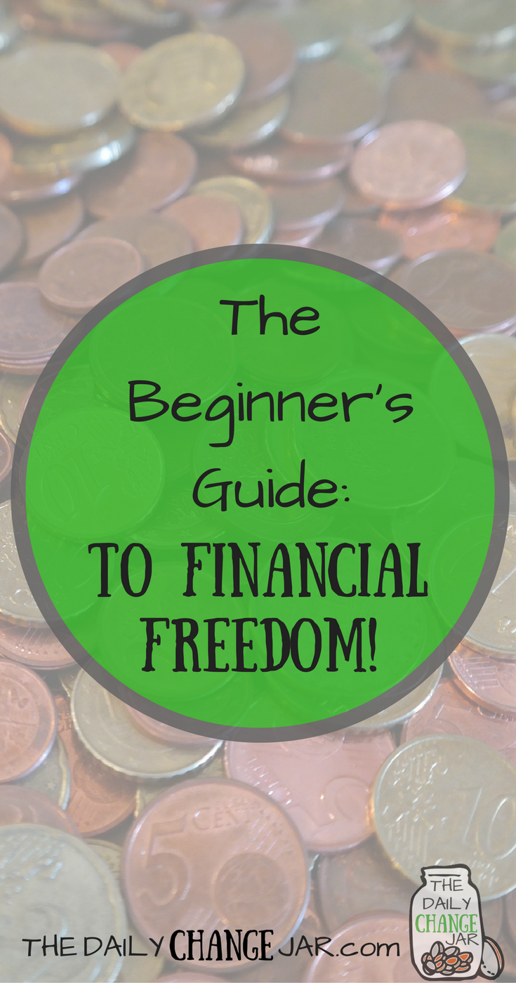Want to permanently stop financial stress? In this post I review 12 steps to stop stressing about your financial situation. Click the image to find out the 12 tactics to get you there! 401k | betterment | budget | debt | fidelity | financial independence | index funds | investing | ira | mortgage | personal capital | personal finance | real estate investing | retirement | roth ira | saving | side hustle | stock investing | student loans | vanguard | wealthfront | jobs | career | credit | bankruptcy