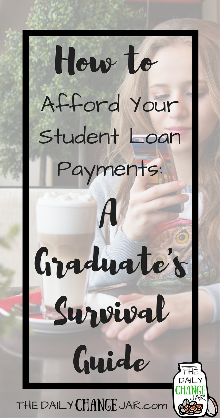 Do you have crushing student loan debt? In this post I show you how you can conquer your student loan debt once and for all! Click the image to see 6 ways to pay off your student loans faster! 401k | betterment | budget | debt | fidelity | financial independence | index funds | investing | ira | mortgage | personal capital | personal finance | real estate investing | retirement | roth ira | saving | side hustle | stock investing | student loans | vanguard | wealthfront | jobs | career | credit | bankruptcy