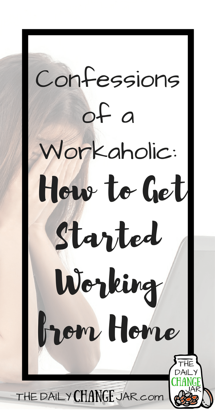 Do you want to work from home on your own terms? In this post I cover 9 ways you can start working from home today! Click the image to find out what they are! 401k | betterment | budget | debt | fidelity | financial independence | index funds | investing | ira | mortgage | personal capital | personal finance | real estate investing | retirement | roth ira | saving | side hustle | stock investing | student loans | vanguard | wealthfront | jobs | career | credit | bankruptcy