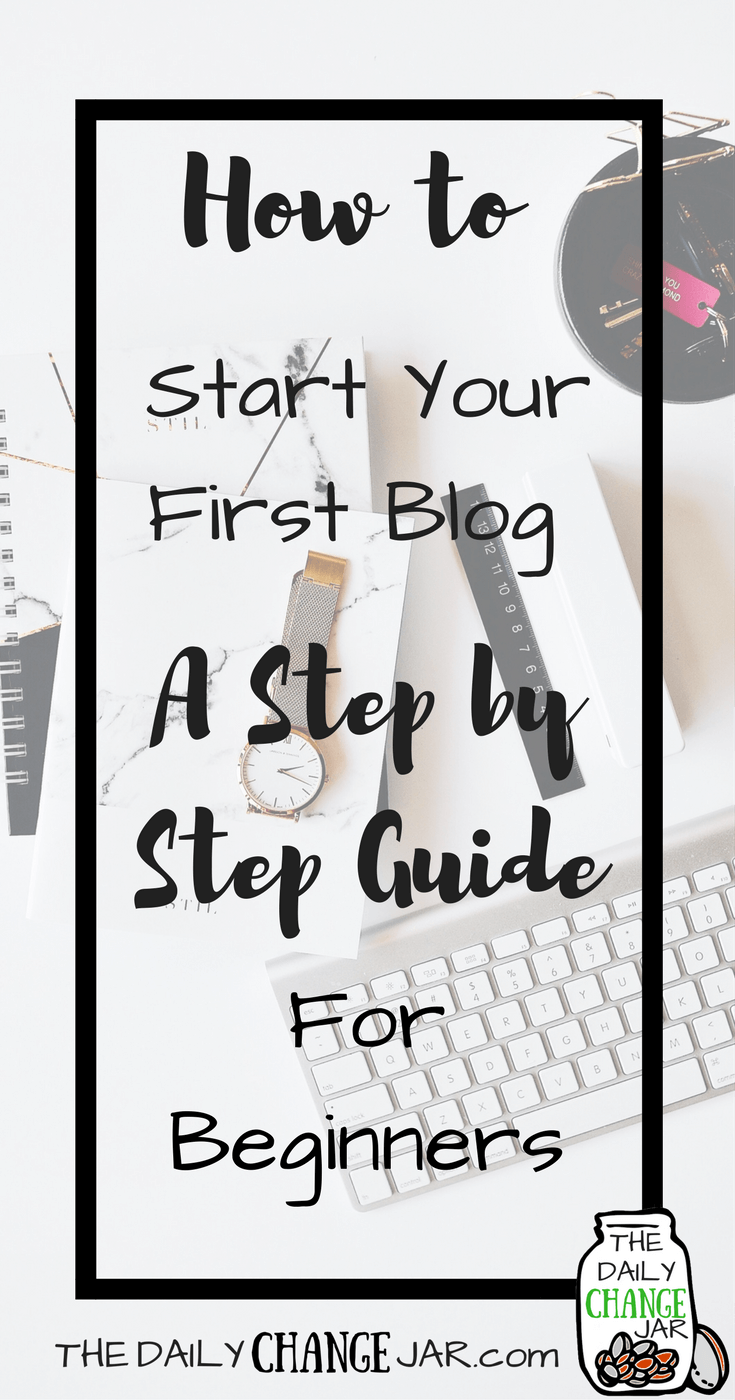 Do you have the desire to start a blog? Starting a blog is one thing, but how to start a blog and make money with it is another. Millions of blogs never make a dime, and there's a reason for that. #startablog #makemoneyblogging #bloggingforbeginners #wordpress #bluehost #hostgator #siteground #howtostartablogstepbystep #howtostartablogandmakemoney #blogginginspiration #workfromhome #2017 #2018