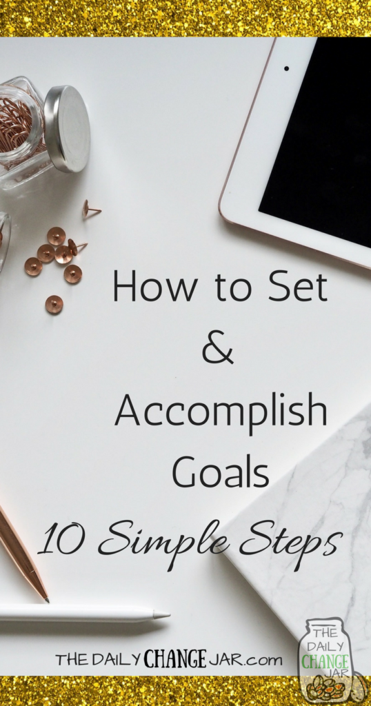Do you struggle with setting and achieving goals? Setting and achieving your goals doesn't have to be difficult. Click the image to check out the tips and tricks to help to achieve any goal, big or small! #goalsetting #habittracker #goalsettingforadults #goalsettingforstudents #goalsettingquotes #2018 #goalsettingprintable #business #goalsettingplanner #goalsettingideas #goalsettingactivities #goalsettinglife