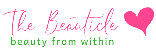 The-Beauticle-Logo-2-e1529509091465