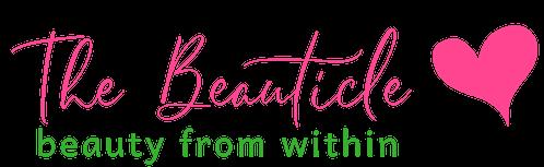 The-Beauticle-Logo-2-e1529509091465