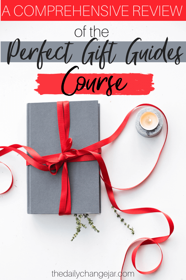 Gift Guides aren't just for the holidays anymore. You can create EPIC gift guides all year long. Learn to skyrocket your affiliate income using gift guides today. Working from home has never been easier. #giftguide #giftsforwomen #holidaygiftguide #perfectgiftguides #giftideasforhim #giftsformen #bestgiftsformen #personalisedgifts #affiliatemarketing #giftguides #makemoneyfromhome #sidehustle #blogging