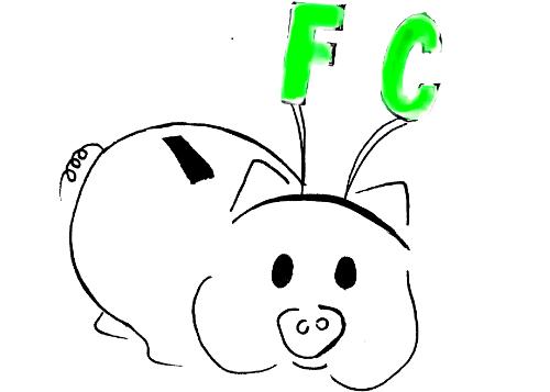 cropped-Logo-Final-Version-1-2