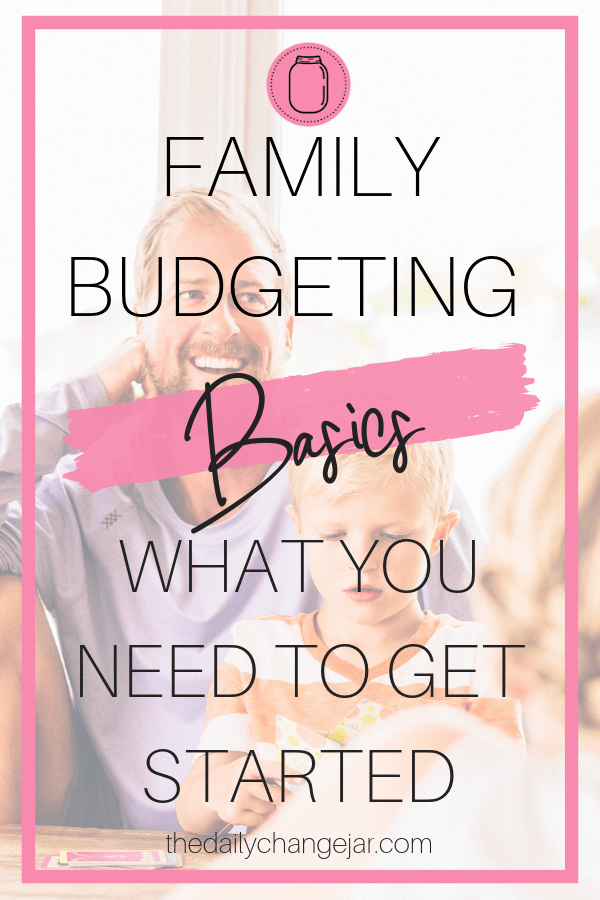 Setting up a family budget doesn't have to be difficult. You have to make sure that you take a real look at what is coming and as well as what is going out. A simple plan to help you get started budgeting without a fuss, Click the image to find out how you can easily set up a budget today. #familybudgetingspreadsheet #familybudgetingprintables #familybudgetingoneincome #familybudgetingpayoffdebt #familybudgetingmeals #budgetplanner #daveramsey #budgettemplate #familybudgetingideas #familybudgetingtips