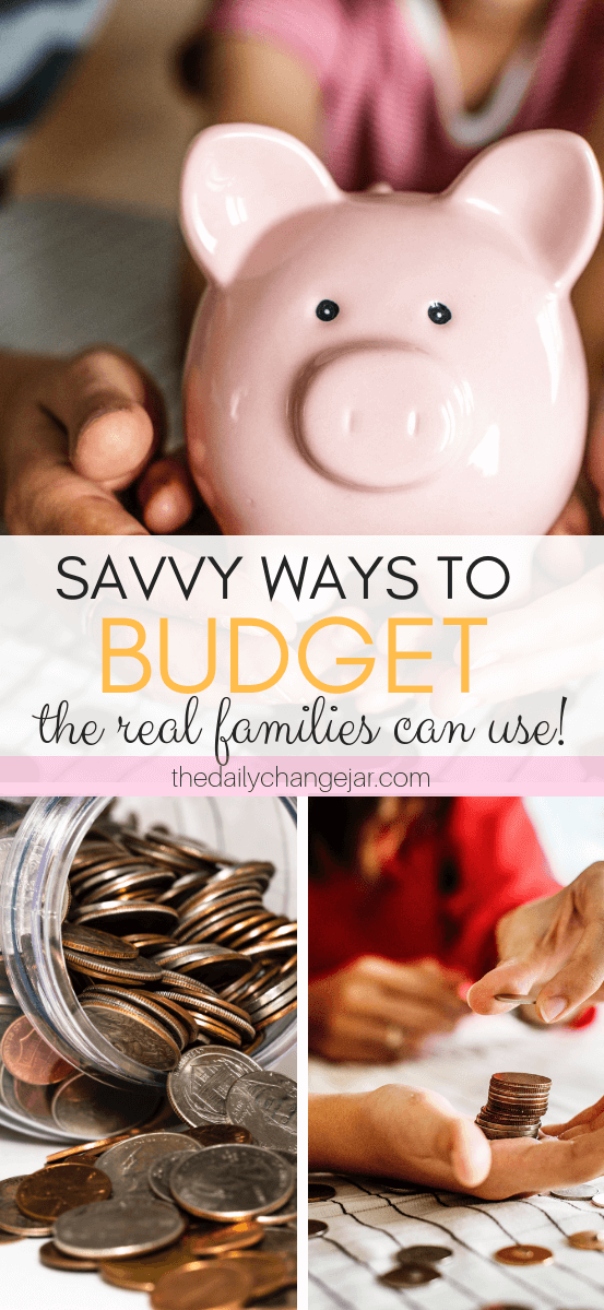 Savvy ways to budget that real families can use. Setting up a family budget doesn't have to be difficult. You have to make sure that you take a real look at what is coming and as well as what is going out. A simple plan to help you get started budgeting without a fuss, Click the image to find out how you can easily set up a budget today. #familybudgetingspreadsheet #familybudgetingprintables #familybudgetingoneincome #familybudgetingpayoffdebt #familybudgetingmeals #budgetplanner #daveramsey #budgettemplate #familybudgetingideas #familybudgetingtips