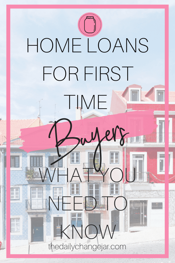 Purchasing your first home can be scary. Make sure you are going into this 20-plus-year commitment with knowledge and confidence. Click the image to find out what you need to do to be a successful first time home buyer. #firsttimehomebuyergrants #firsttimehomebuyertips #firsttimehomebuyerchecklist #firsttimehomebuyerbudget