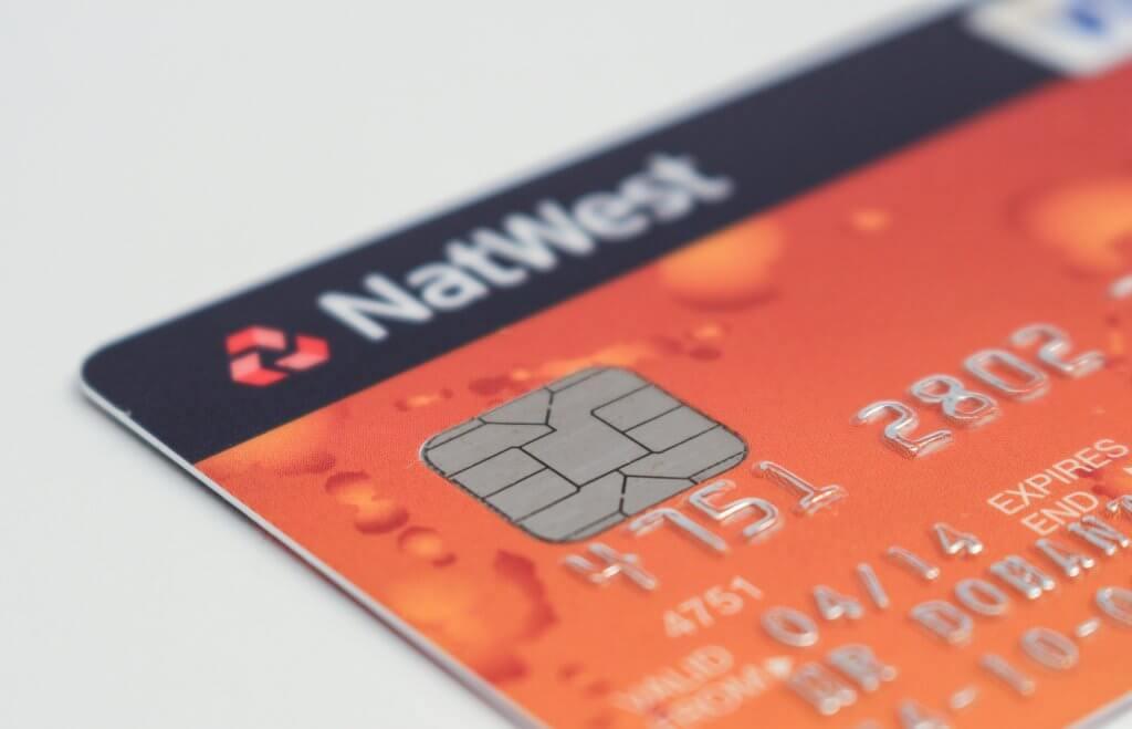 account-bank-banking-45111