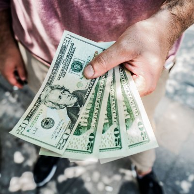5 Ways To Raise Some Much-Needed Cash