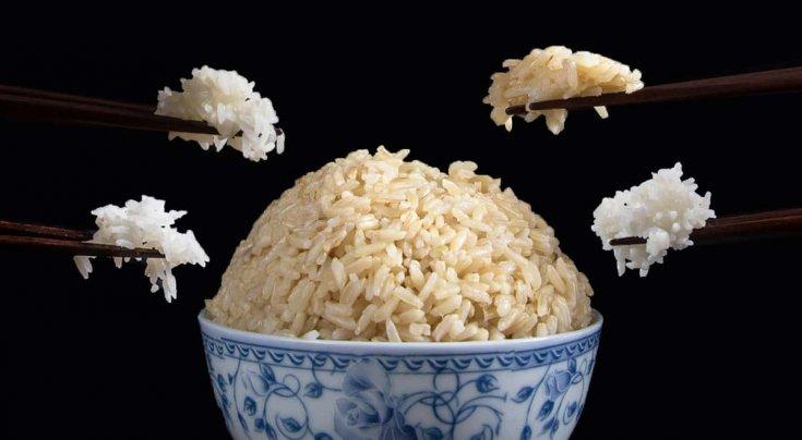 Fail-proofInstant Pot Rice Recipes